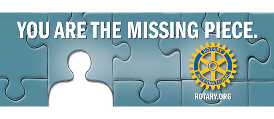 you_are_the_missing-920x400